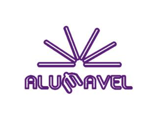 Alumavel.com