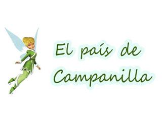 El País de Campanilla