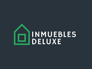 Inmuebles Deluxe