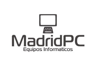 Madrid-PC