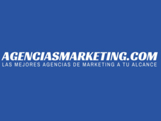 Agencias Marketing