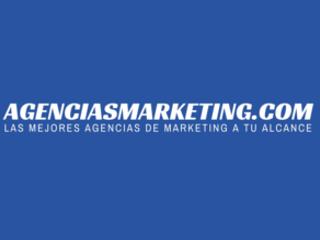 Agencias Marketing