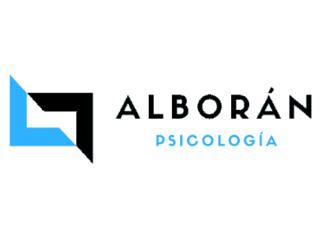 Alboran Psicología