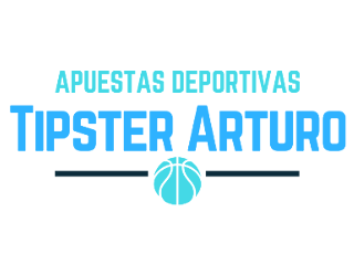 Apuestasarturo.com