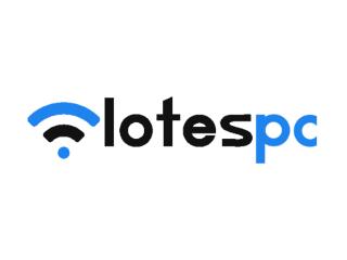 LotesPC.es