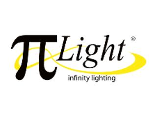 PiLight