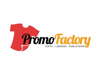 Promofactory.es