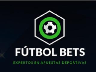 FutbolBets.es
