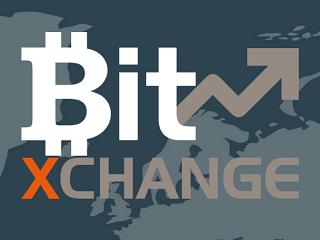 BitXchange.es