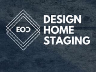 EOC Design