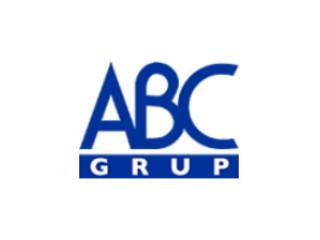 Abcgrup.com