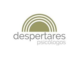 Consultadespertares.es