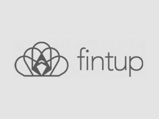Fintup.com