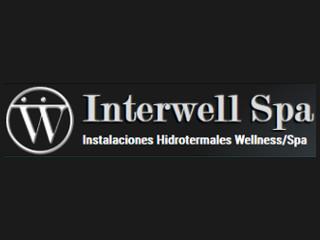 Interwellspa.com