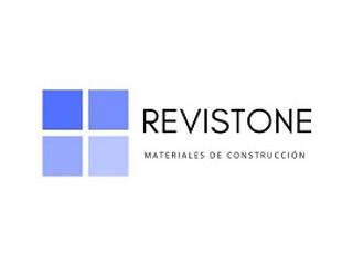 Revistone.com