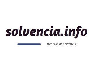 Solvencia.info