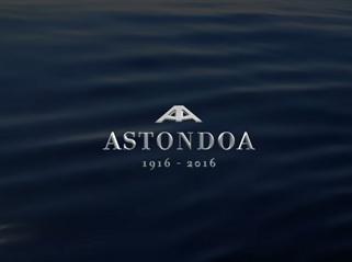 Astondoa.es