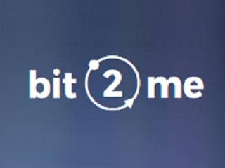 Bit2me.com
