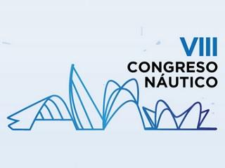 Congresonautico.com