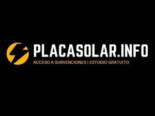 PlacaSolar.info
